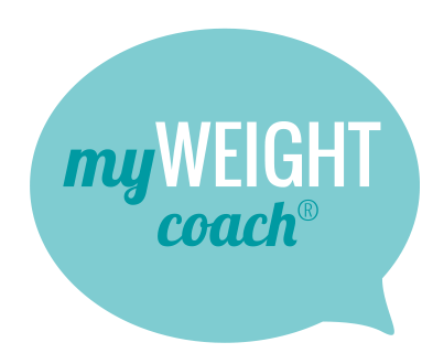 myWeightcoach